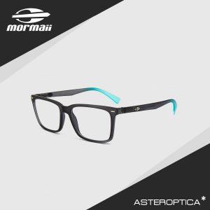 adf903f169 Black Archivos - Asteroptica