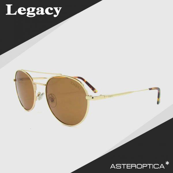 legacy1830-col1-web