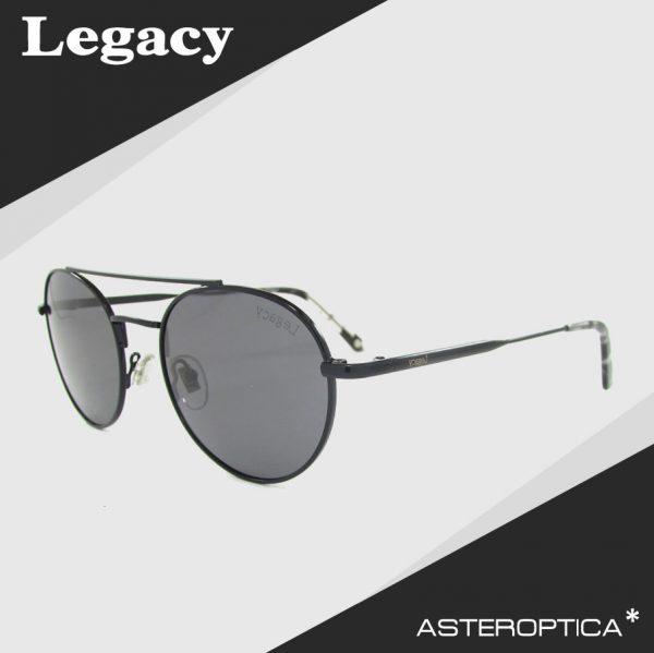 legacy1830-col2-web