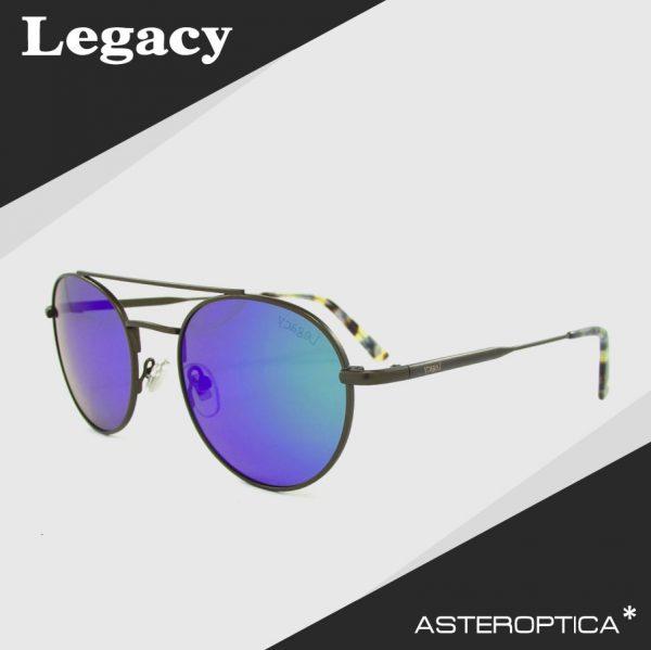 legacy1830-col3-web