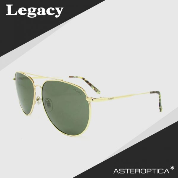 legacy1833-col1-web