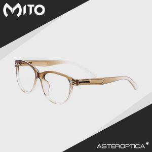 61e303cb18 Brown archivos - Asteroptica