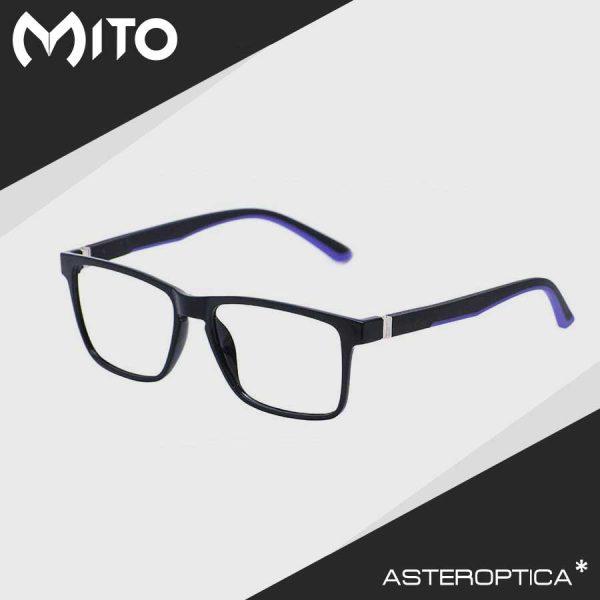 mito6000-1web