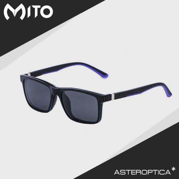 mito6000s-1web