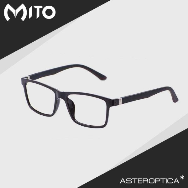 mito6002-1