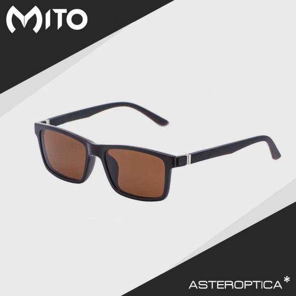 mito6002s-1